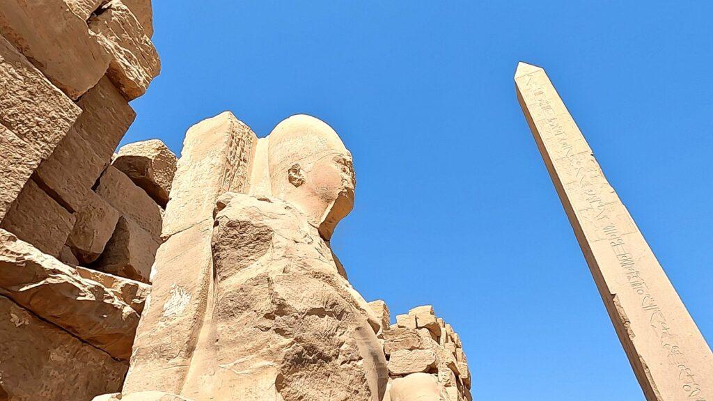 Ägypten-Luxor-Karnak-Tempel-5