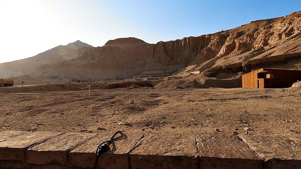 ägypten-luxor-hatschesput-tempel