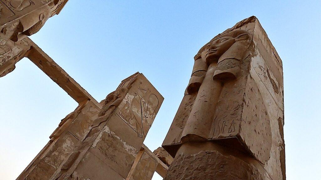 ägypten-luxor-hatschesput-tempel-4