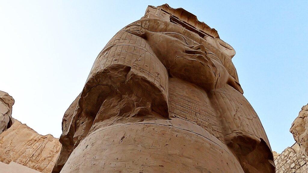 ägypten-luxor-hatschesput-tempel-5