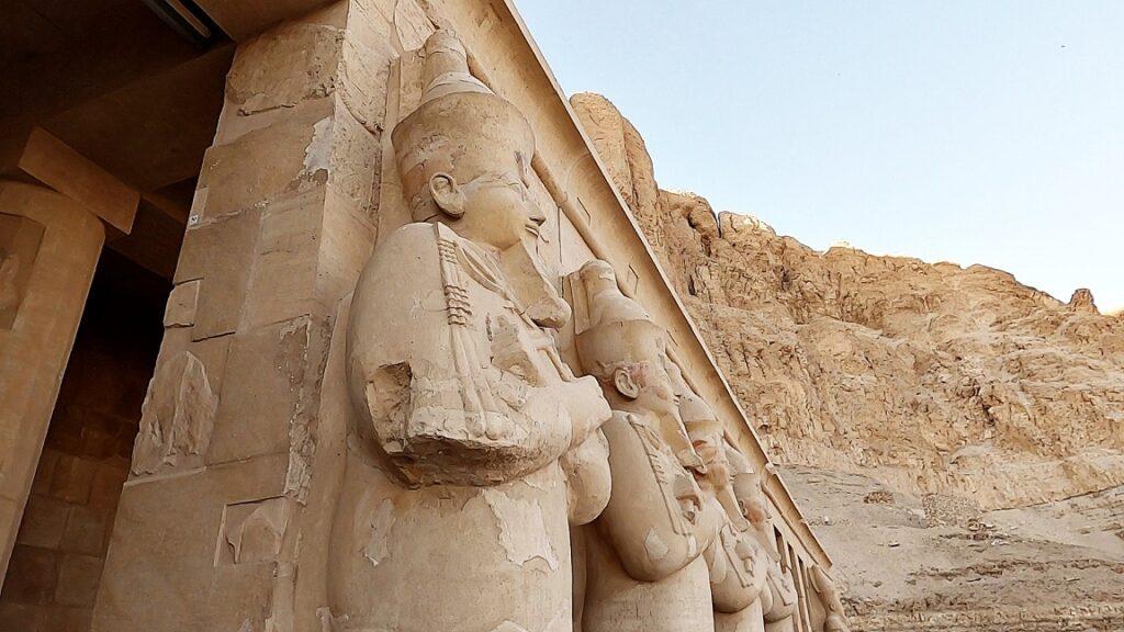 ägypten-luxor-hatschesput-tempel-7