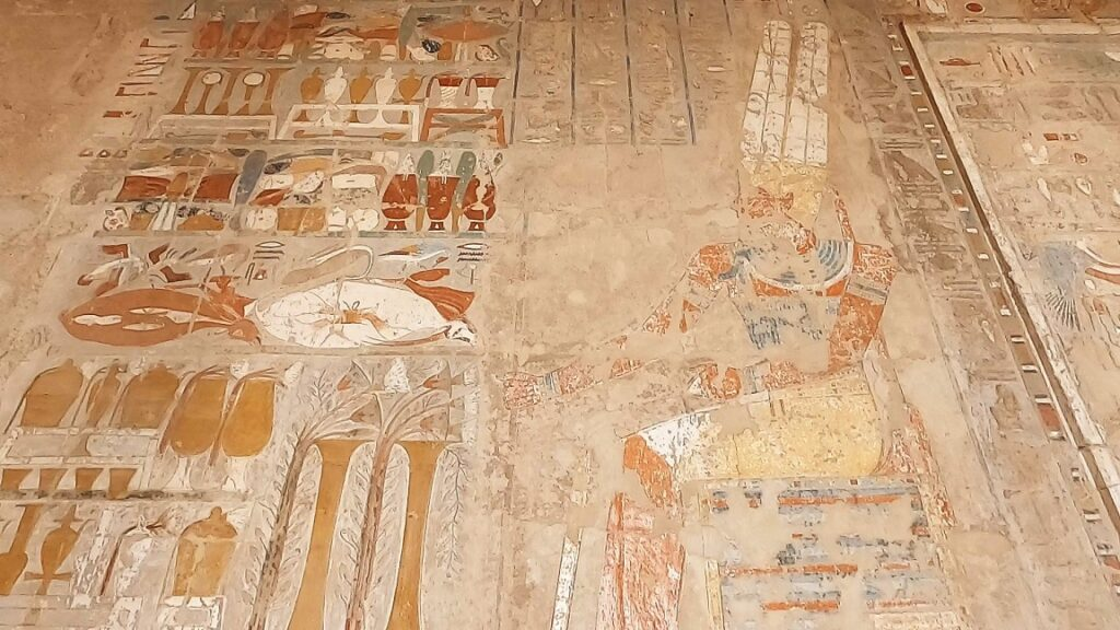 ägypten-luxor-hatschesput-tempel-8