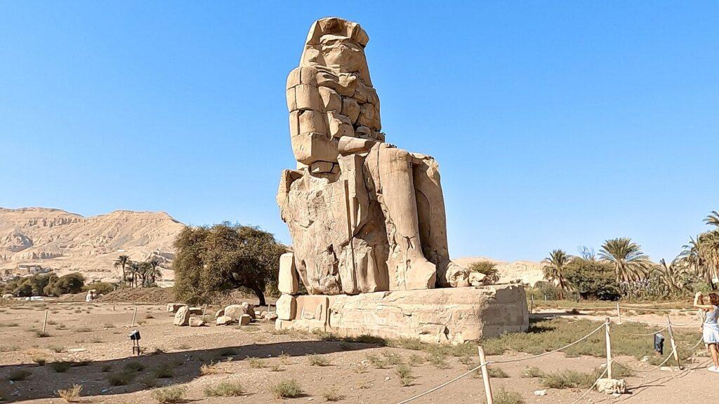 ägypten-luxor-memnonkolosse-1