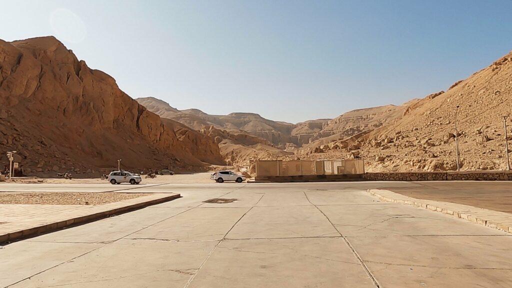 ägypten-luxor-tal-der-könige-1