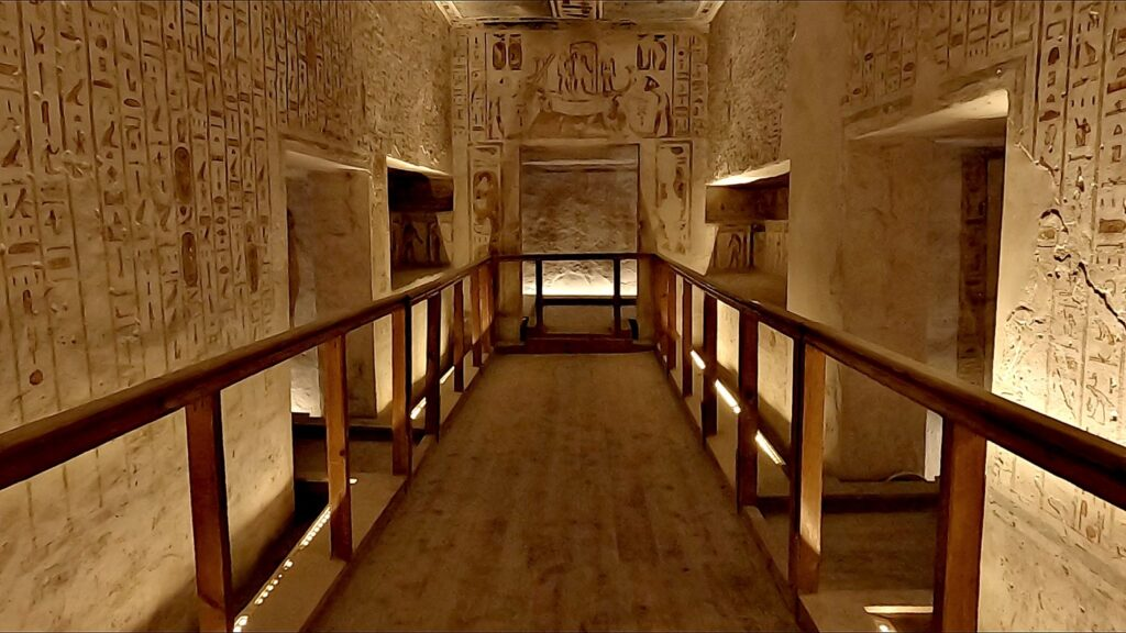 ägypten-luxor-tal-der-könige-11