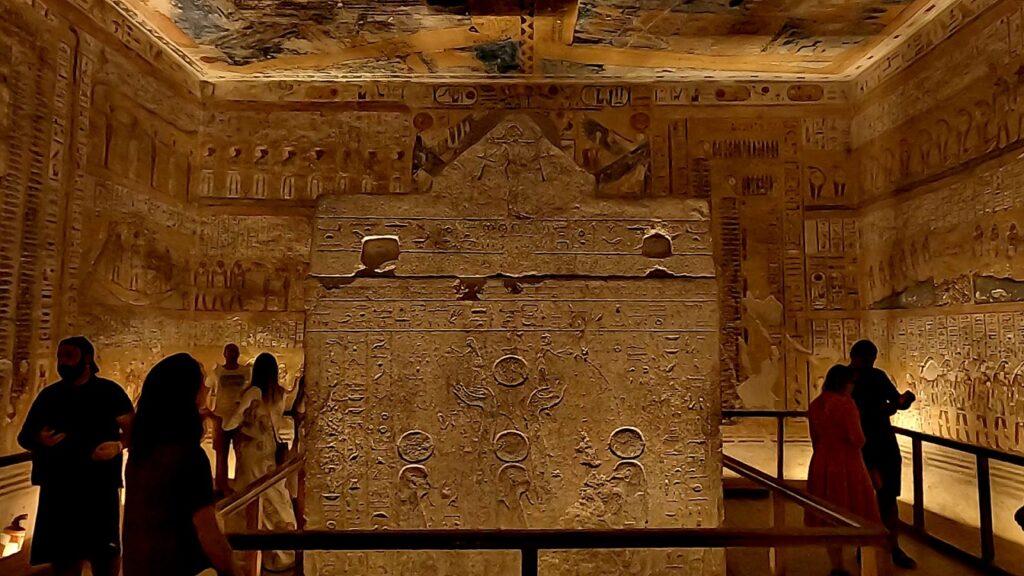 ägypten-luxor-tal-der-könige-3