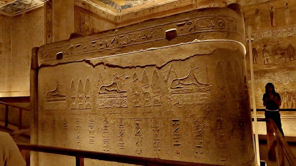 ägypten-luxor-tal-der-könige-4