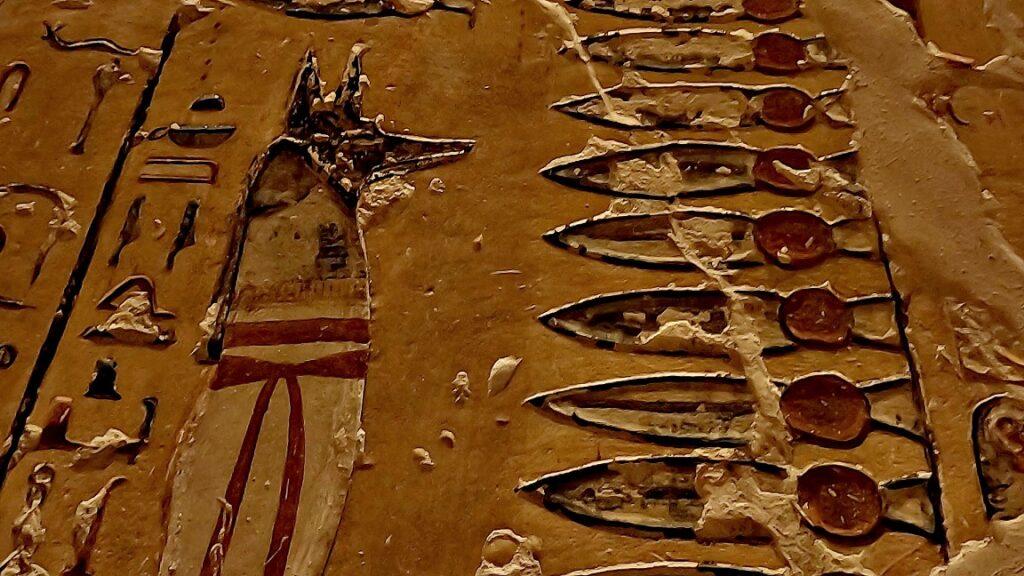 ägypten-luxor-tal-der-könige-5