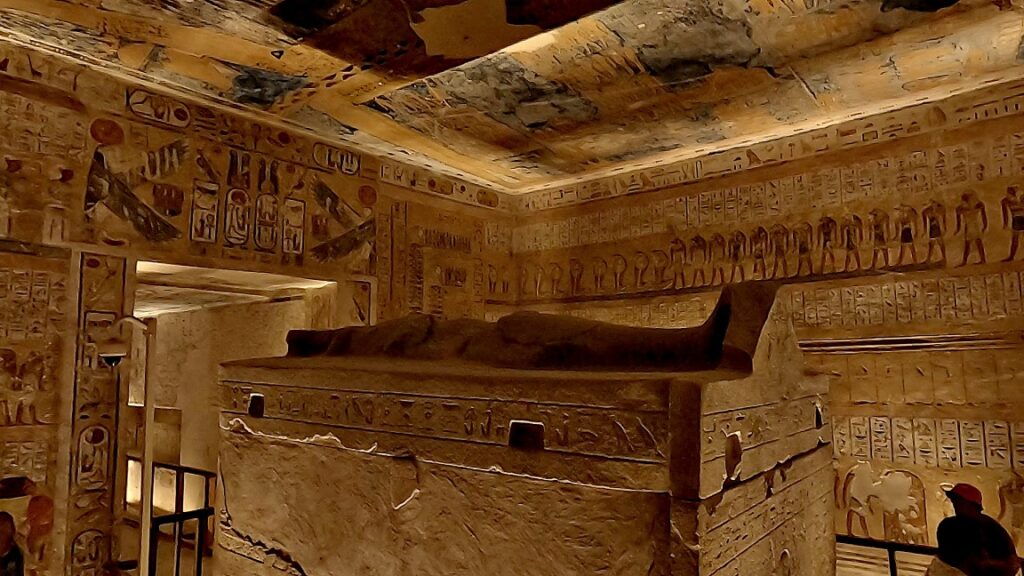 ägypten-luxor-tal-der-könige-6