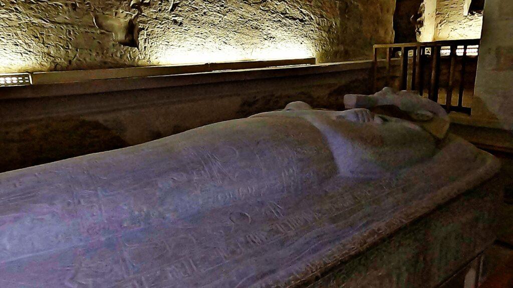 ägypten-luxor-tal-der-könige-8