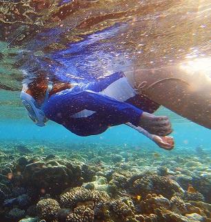 alternativer-sonnenschutz-korallen