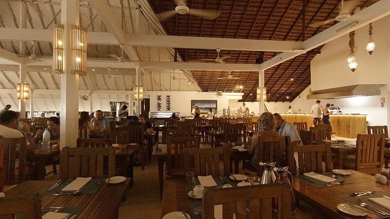 ellaidhoo-restaurant