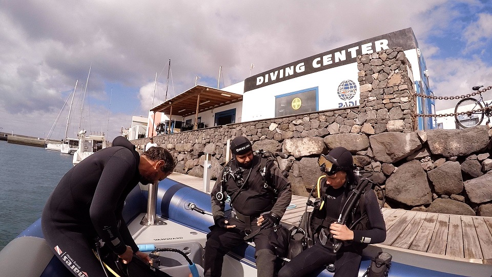 rubicon-diving-center-playa-blanca-lanzarote