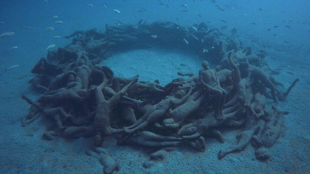lanazarote-tauchen-unterwassermuseum-3