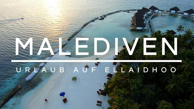 Read more about the article Malediven Urlaub | Ellaidhoo | Maldives by Cinnamon