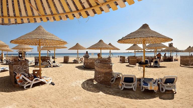 Ägypten-Urlaub-Strand-Abu-Dabbab