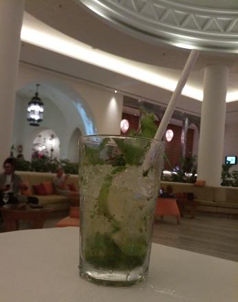 hilton-hotel-lobby-bar