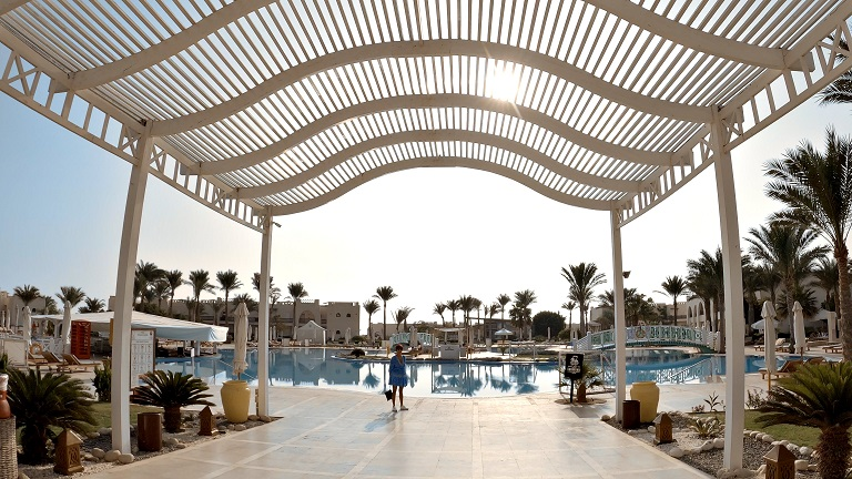 hilton-marsa-alam-nubian-resort-pool