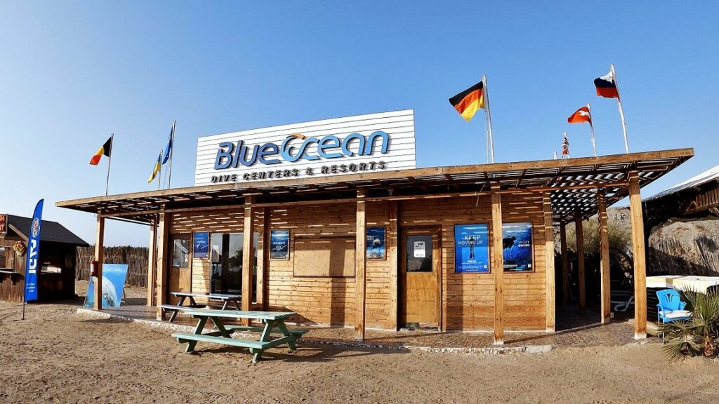 tauchen-ägypten-blue-ocean-abu-dabbab