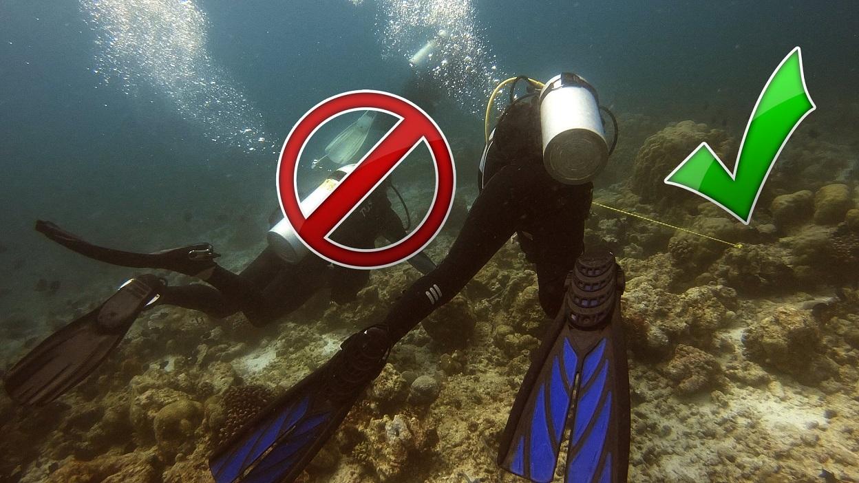Malediven-tauchen-riffhaken-3