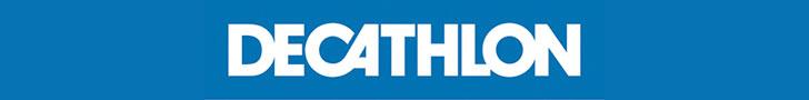 decathlon-logo-728x90