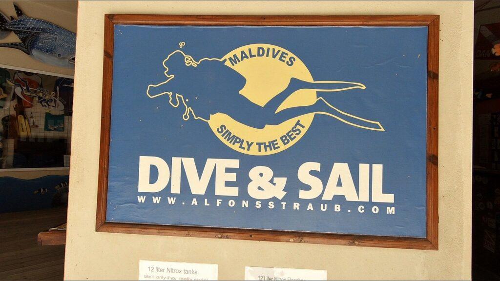 malediven-tauchen-ellaidhoo-dive&sail