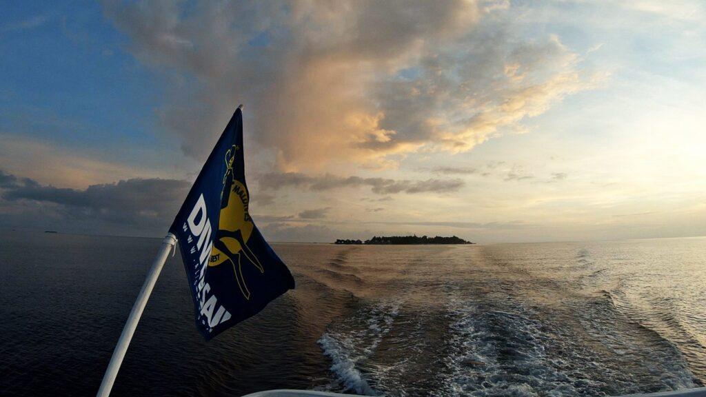 malediven-dive&sail