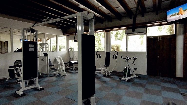 malediven-ellaidhoo-gym