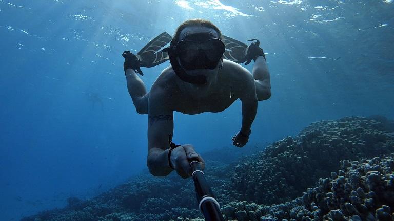gopro-unterwasser-tipp-flossenschlag