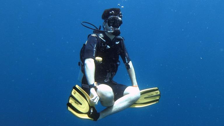 tarierung-unterwasser-tipp