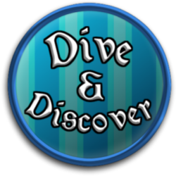 Dive&Discover
